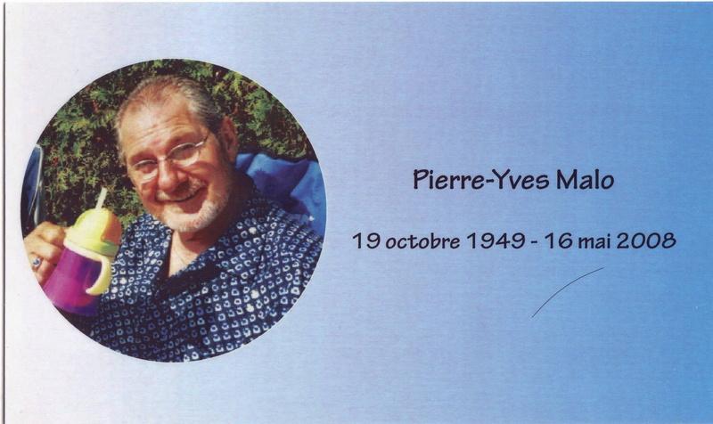 Malo, Pierre-Yves Malo_p10