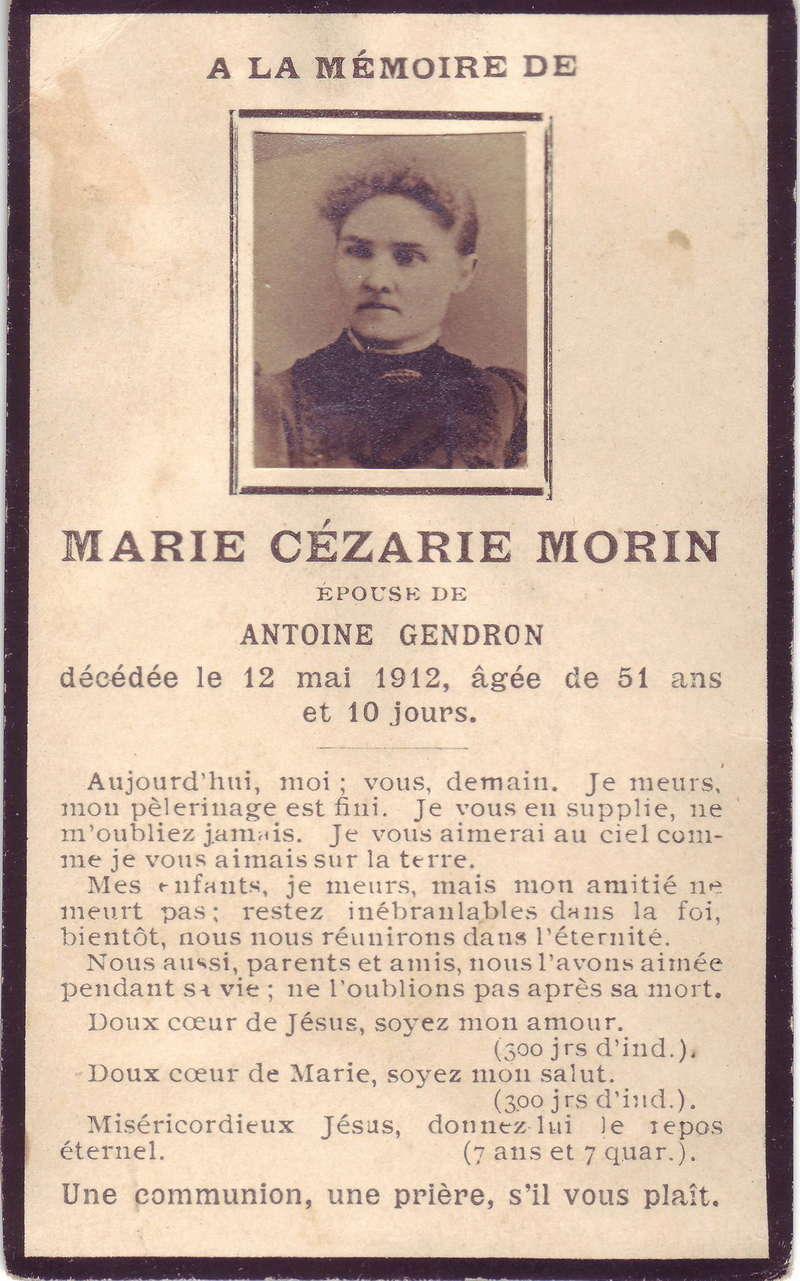 Morin, Marie Cézarie Morin_11