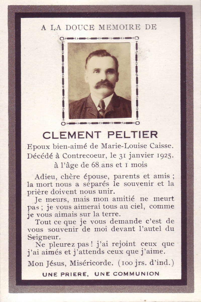 Peltier, Clément Peltie10