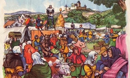Feria medieval [Estudiantes y personal de Hogwarts - Libre] Sin_ty10