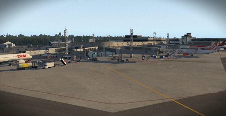 [XP11] Richard SBSV Salvador Intl' Airport 2irqfc10