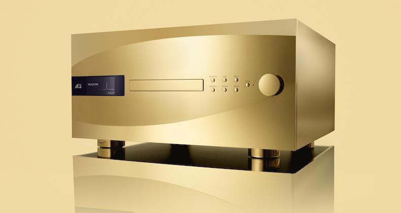 ¿Cuáles creéis que son los mejores lectores de CD y más musicales?  - Página 4 28003_10