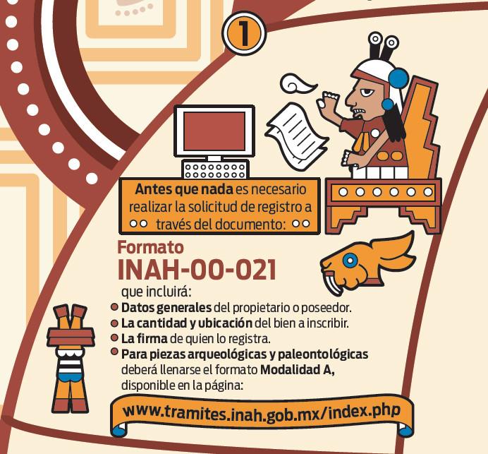 Detienen en Coyoacán a 2 sujetos con 118 piezas arqueológicas 11368811