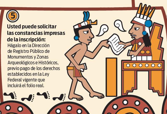 Detienen en Coyoacán a 2 sujetos con 118 piezas arqueológicas 11368910