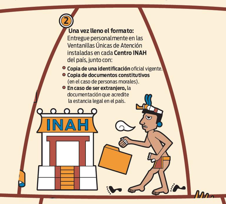 Detienen en Coyoacán a 2 sujetos con 118 piezas arqueológicas 11368911