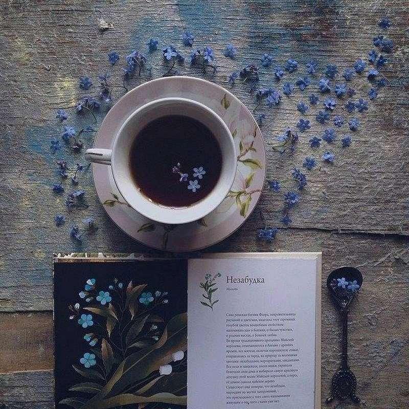 najromanticnija soljica za kafu...caj - Page 7 18222010
