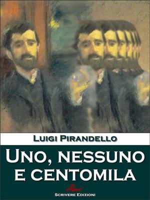 Luidji Pirandelo 62d8a010