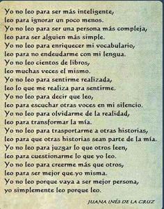 Juana Inés de la Cruz A1863d10