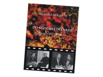 Branka Bogavac Branka13