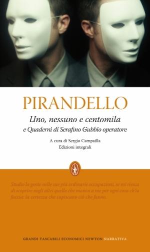 Luidji Pirandelo D534ab10