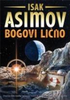 Isak Asimov Delfi_10