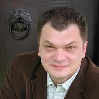Goran Petrovic Goran_10