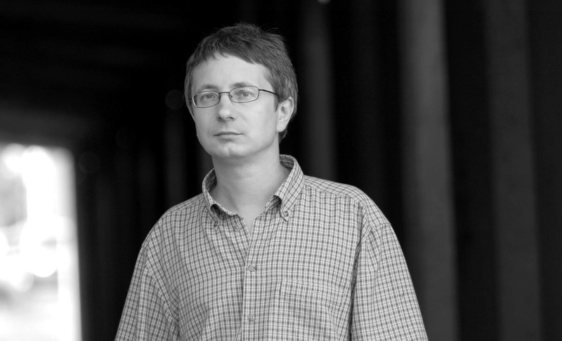 Ivan Dobnik Ivan-d10
