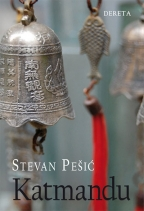 Stevan Pesic Katman10