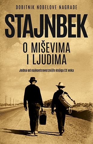 John Steinbeck O_mise10