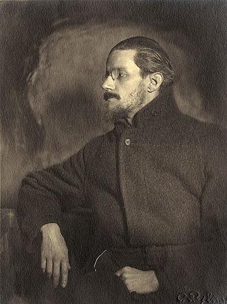 James Joyce Revolu10