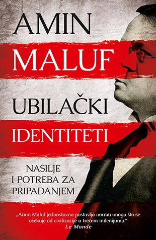 Amin Maalouf Ubilac10