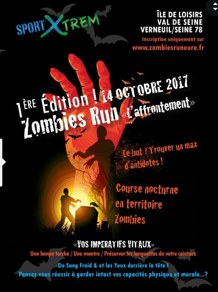 Zombies Run ! Img-2010