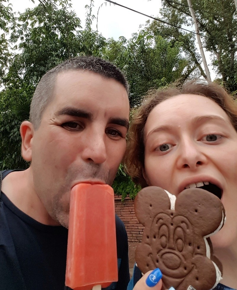 [Terminé] MaGiC STaRs [TR] HoNeYmOoN  du 11 au 24 Août 2017 à WDW & Universal - Page 4 20170120