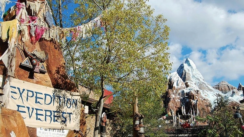 [Terminé] MaGiC STaRs [TR] HoNeYmOoN  du 11 au 24 Août 2017 à WDW & Universal - Page 4 Everes11