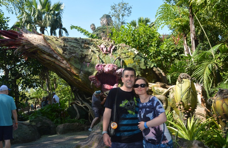 [Terminé] MaGiC STaRs [TR] HoNeYmOoN  du 11 au 24 Août 2017 à WDW & Universal - Page 3 Wdw20117