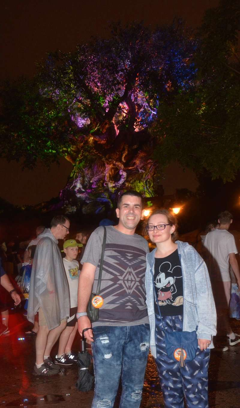 [Terminé] MaGiC STaRs [TR] HoNeYmOoN  du 11 au 24 Août 2017 à WDW & Universal - Page 4 Wdw20133