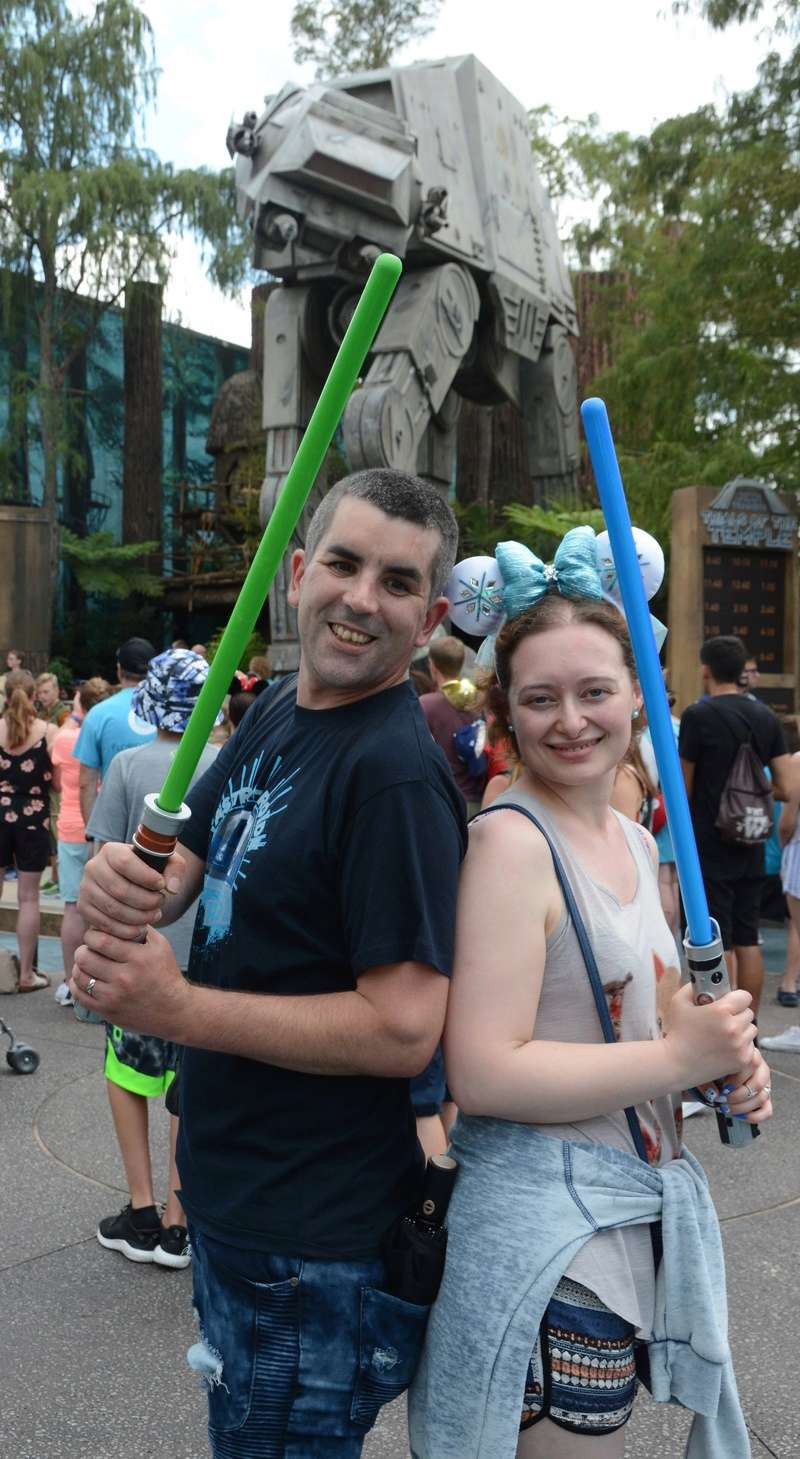[Terminé] MaGiC STaRs [TR] HoNeYmOoN  du 11 au 24 Août 2017 à WDW & Universal - Page 5 Wdw20141