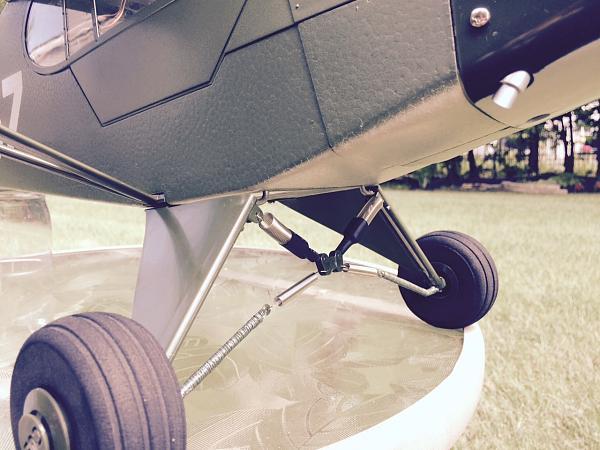 L-4 Grasshopper 1400mm L-4_6_10