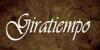 Giratiempo|| Confirmación Élite 100x5010