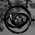 Giratiempo|| Confirmación Élite 35x3510