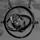 Giratiempo|| Confirmación Élite 40x4010