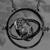 Giratiempo|| Confirmación Élite 50x5010
