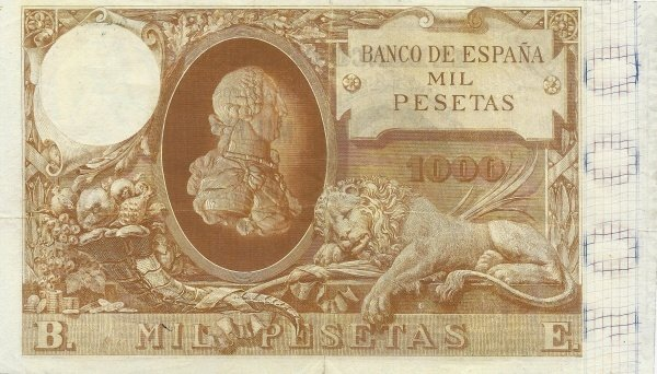 Simbología en Billetes 1000-p10