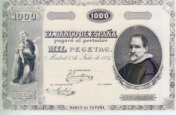 Simbología en Billetes 1000-p11