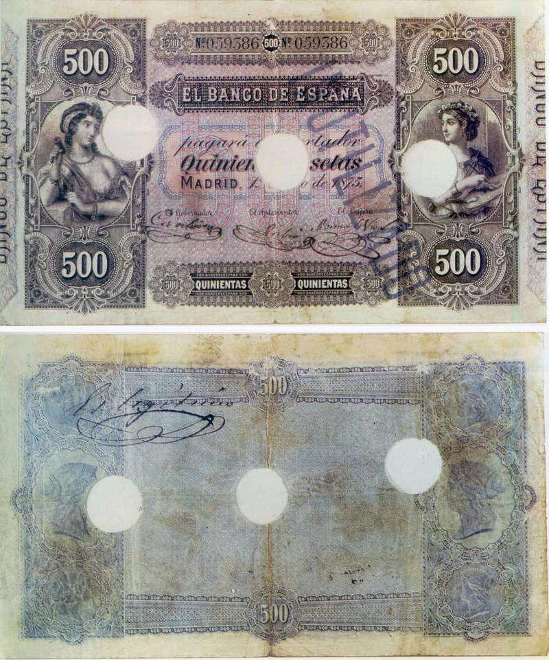 Simbología en Billetes - Página 2 1875_511