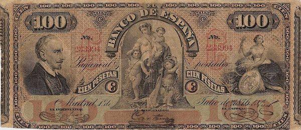 Simbología en Billetes - Página 2 1876_110