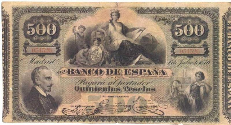 Simbología en Billetes - Página 2 1876_510