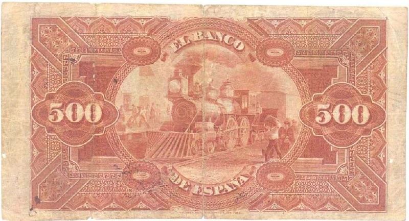 Simbología en Billetes - Página 2 1876_511