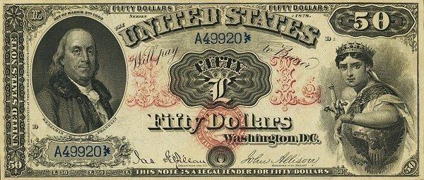 Simbología en Billetes 50-dol10