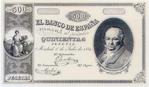 Simbología en Billetes 500-pe11