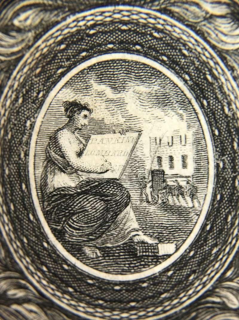 1 Dólar 1825, New Jersey Img_0010
