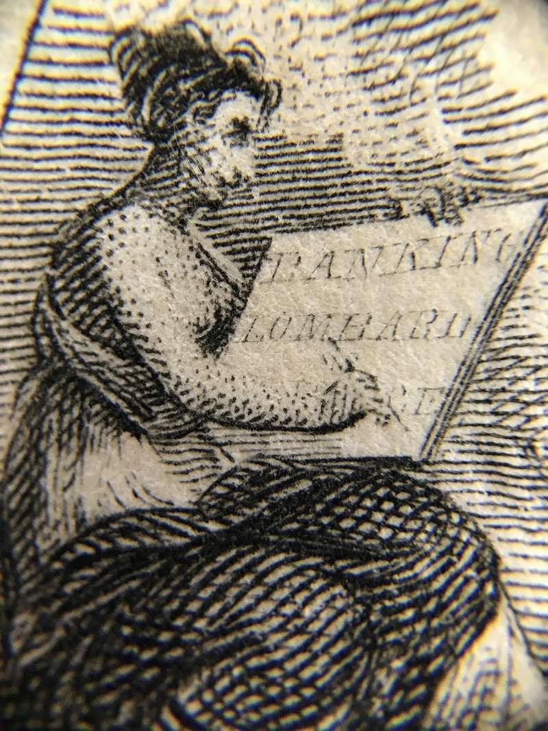 1 Dólar 1825, New Jersey Img_0011