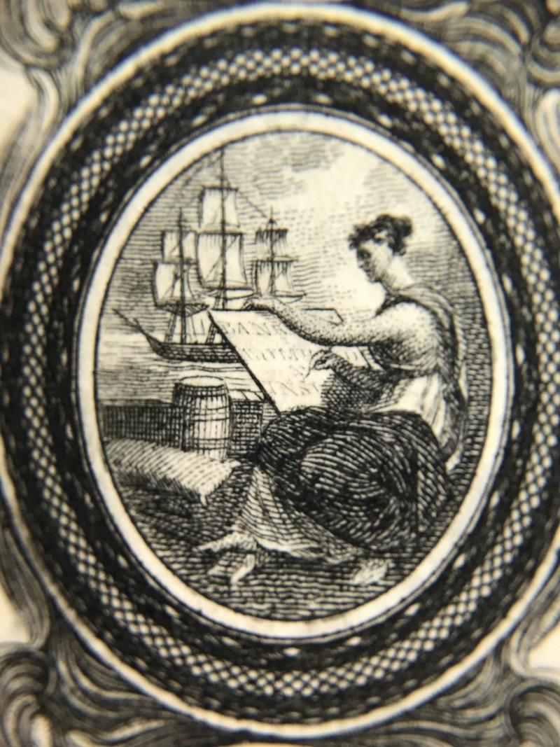 1 Dólar 1825, New Jersey Img_0013