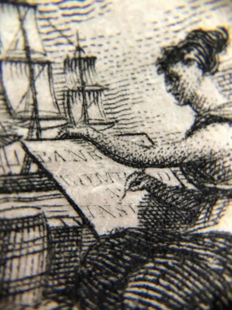 1 Dólar 1825, New Jersey Img_0014