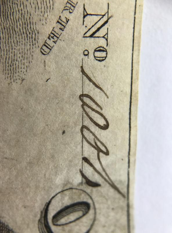 1 Dólar 1825, New Jersey Img_0016