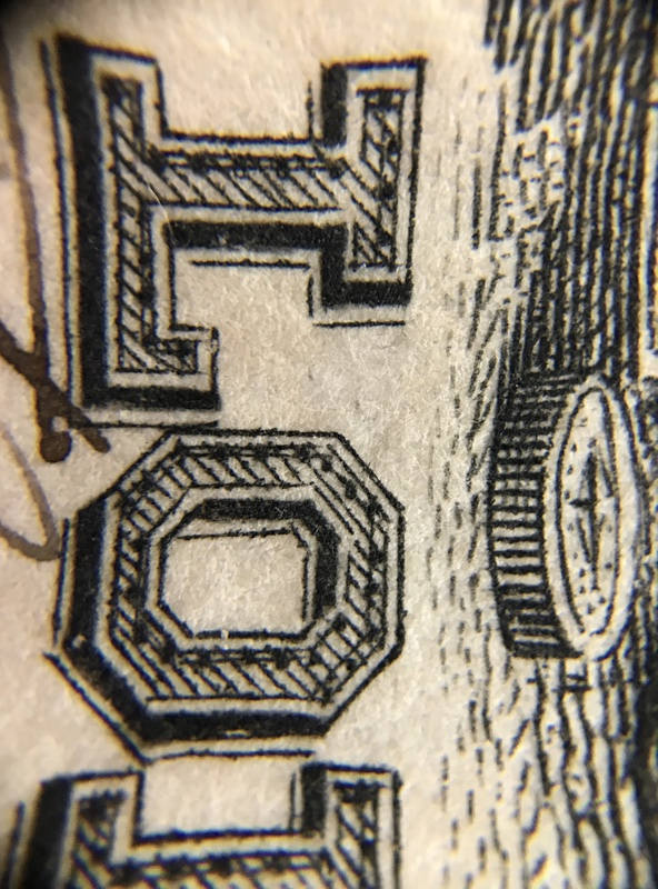 1 Dólar 1825, New Jersey Img_0017