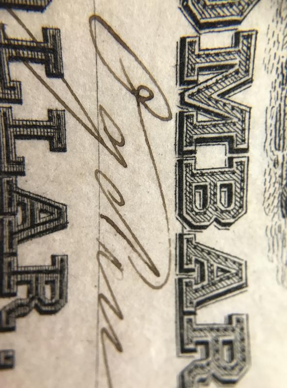 1 Dólar 1825, New Jersey Img_0018