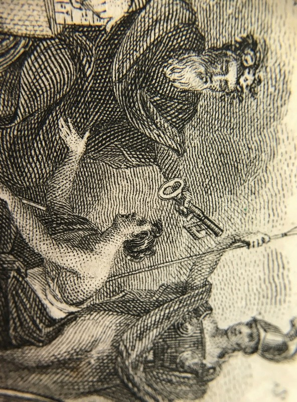 1 Dólar 1825, New Jersey Img_0019
