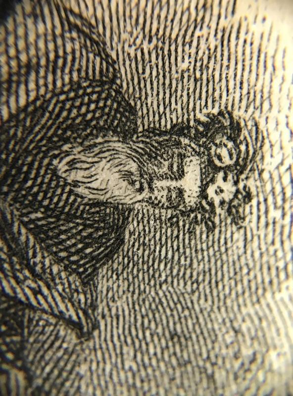1 Dólar 1825, New Jersey Img_0020