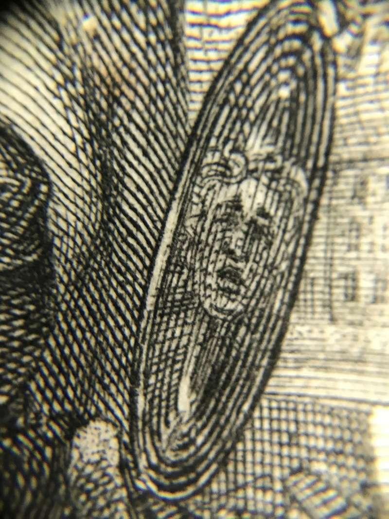 1 Dólar 1825, New Jersey Img_0021